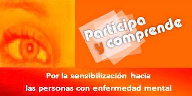 Composición a partir del logotipo y la imagen institucional de la plataforma Participa y Comprende