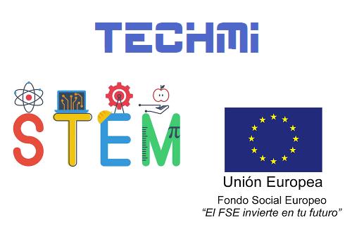 Programa Techmi