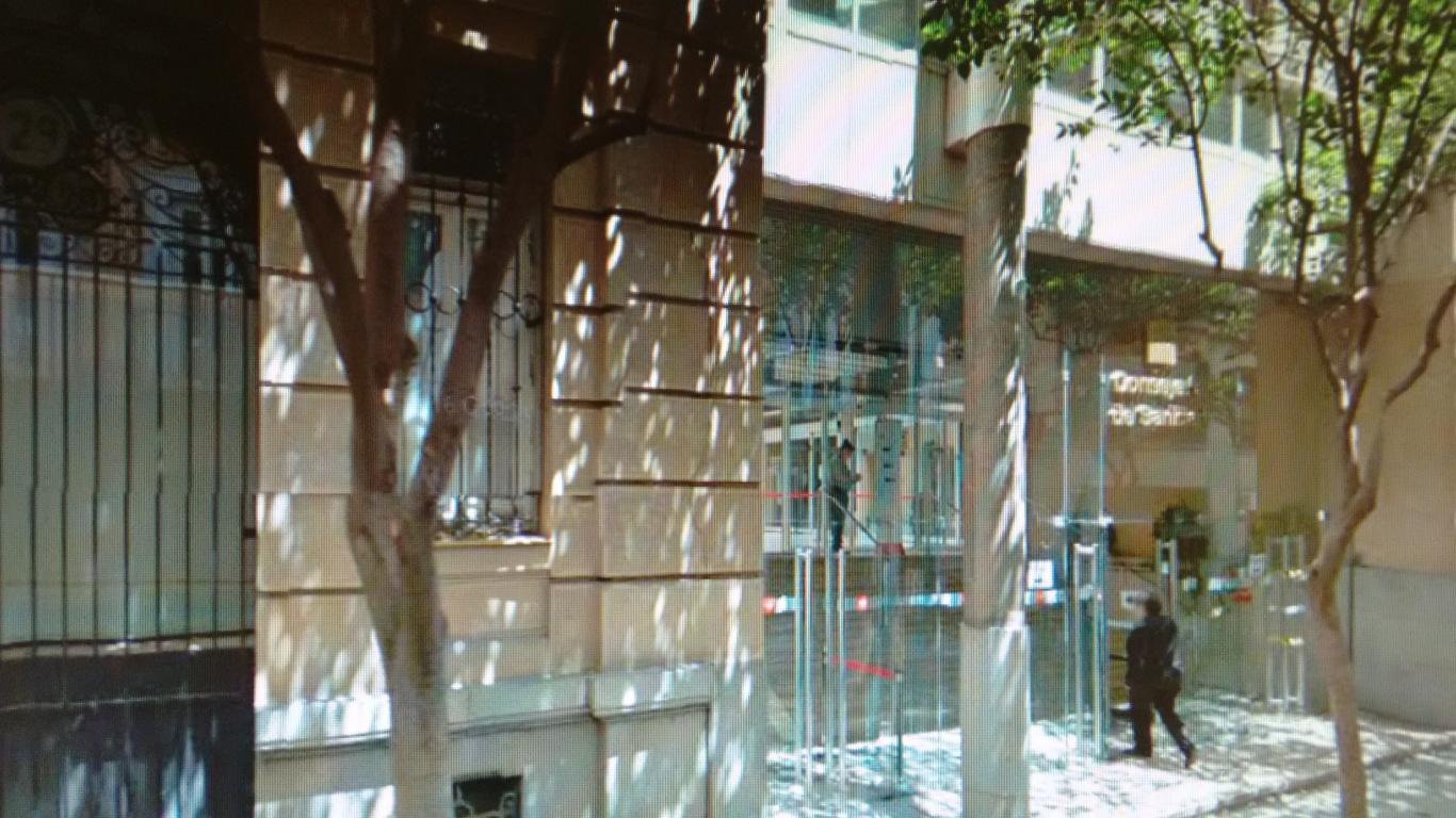 Aduana, 29 - 28013 Madrid