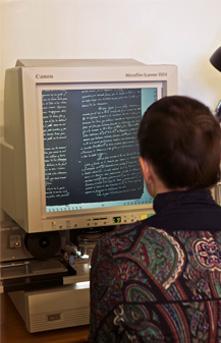 Microfilmación_digitalización