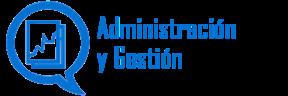 Familia Profesional Administración y Gestión