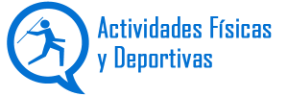 Familia Profesional Actividades Físicas y Deportivas
