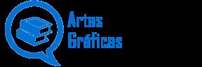 Familia Profesional Artes Gráficas