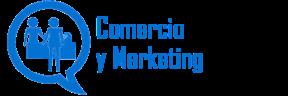 Familia Profesional Comercio y Marketing