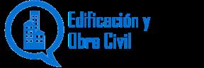 Familia Profesional Edificación y Obra Civil
