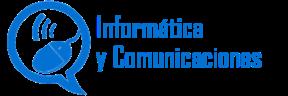 Familia Profesional Informática y Comunicaciones
