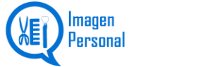 Familia Profesional Imagen Personal