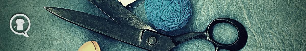 Familia Profesional de Textil, Confección y Piel