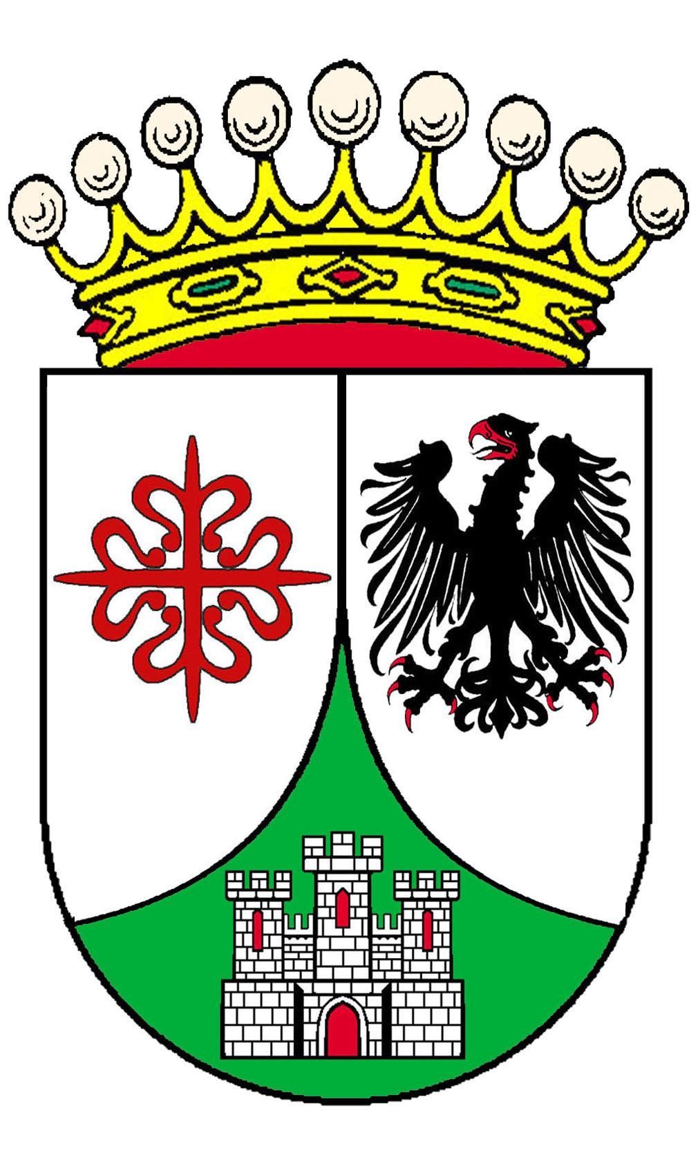 escudo alcobendas