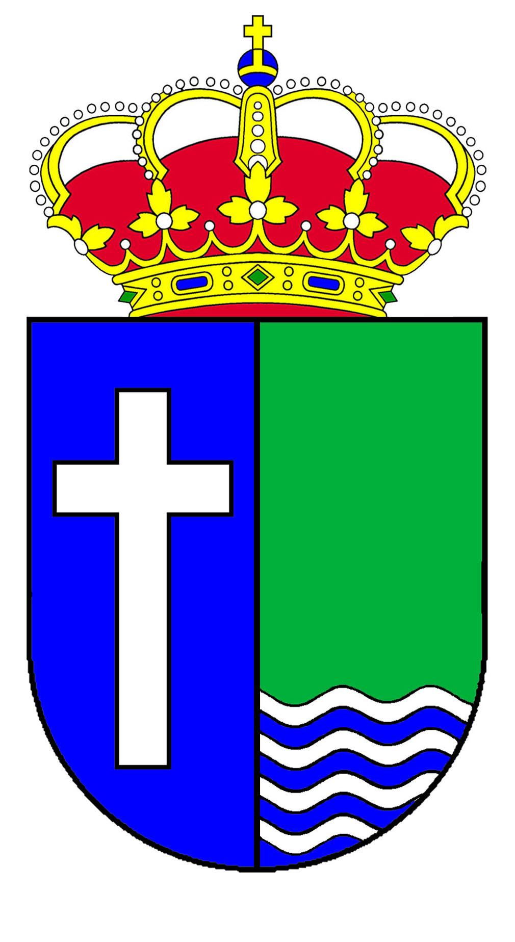 escudo ambite