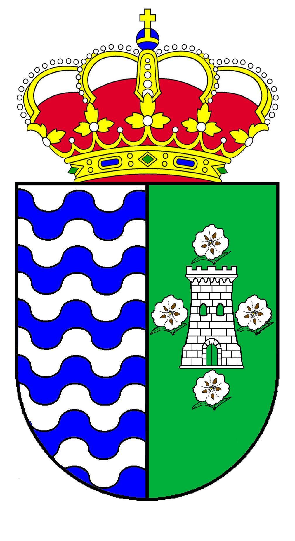 escudo atazar_el