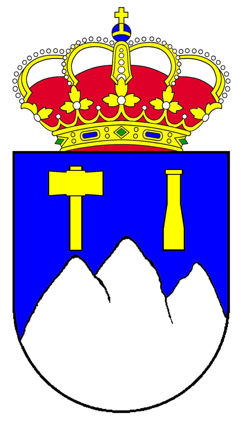 escudo becerril_de_la_sierra.jpg