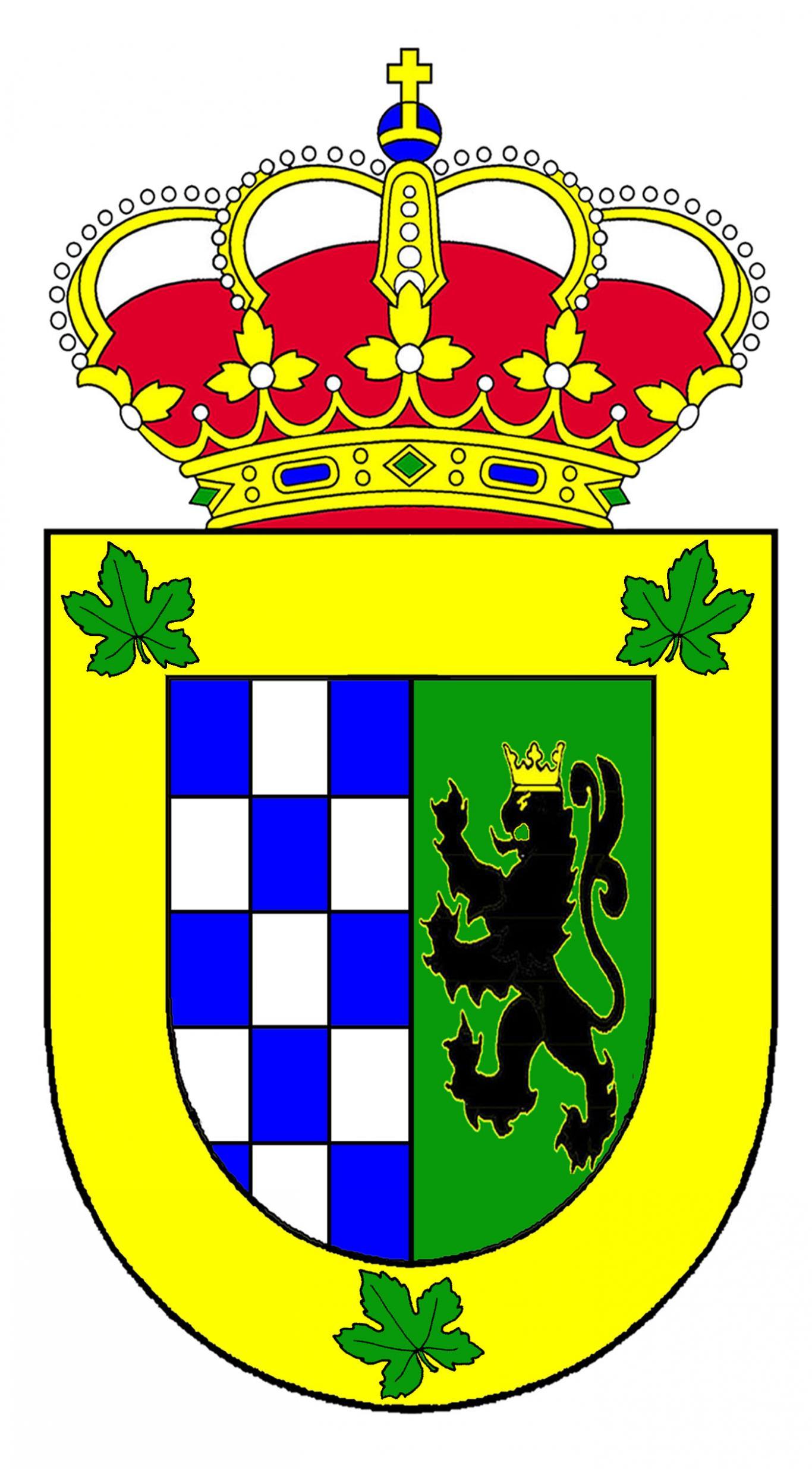 escudo belmonte_de_tajo