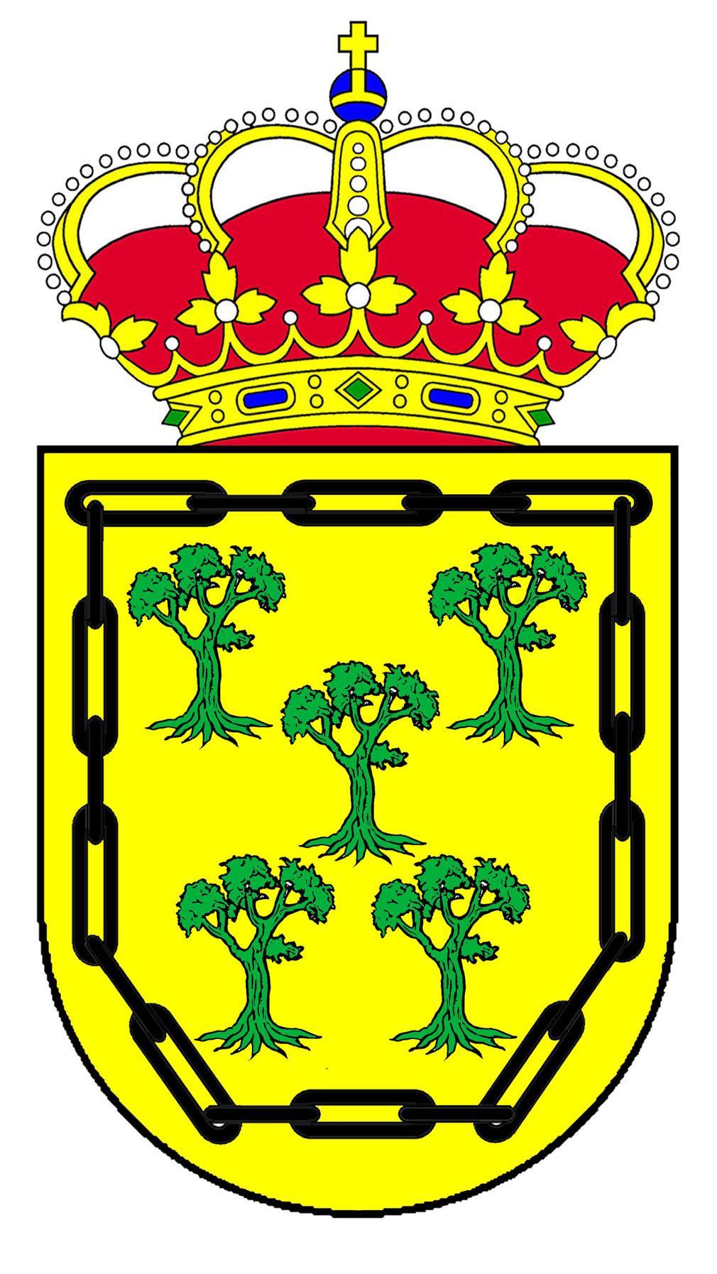escudo boadilla_del_monte