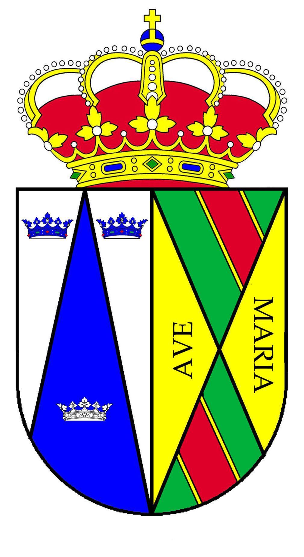 escudo boalo_e