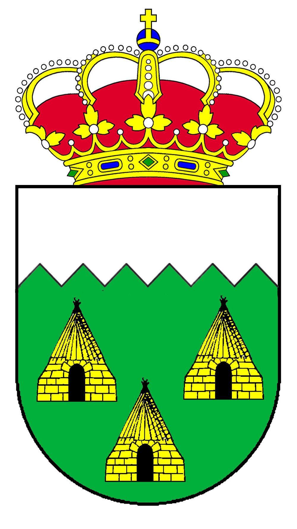 escudo cabanillas_de_la_sierra