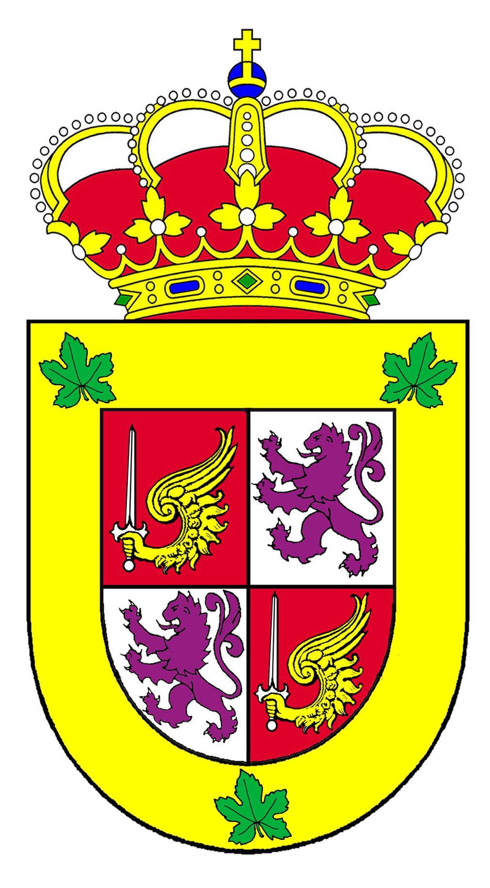 escudo cadalso_de_los_vidrios