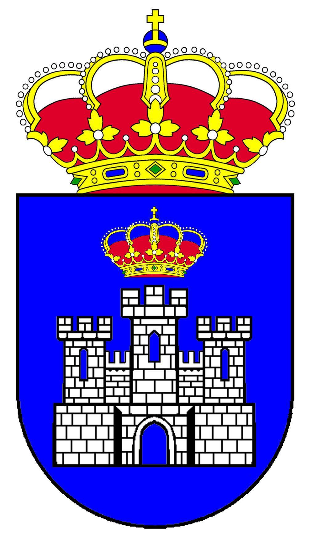 _escudo campo_real