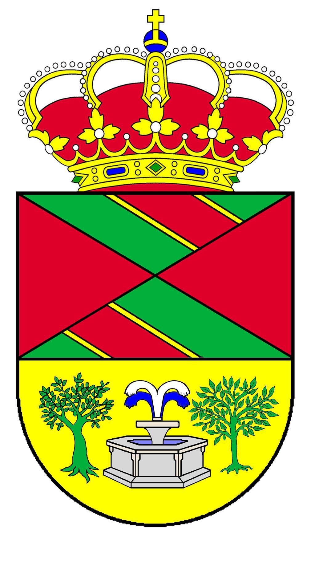 _escudo carabana