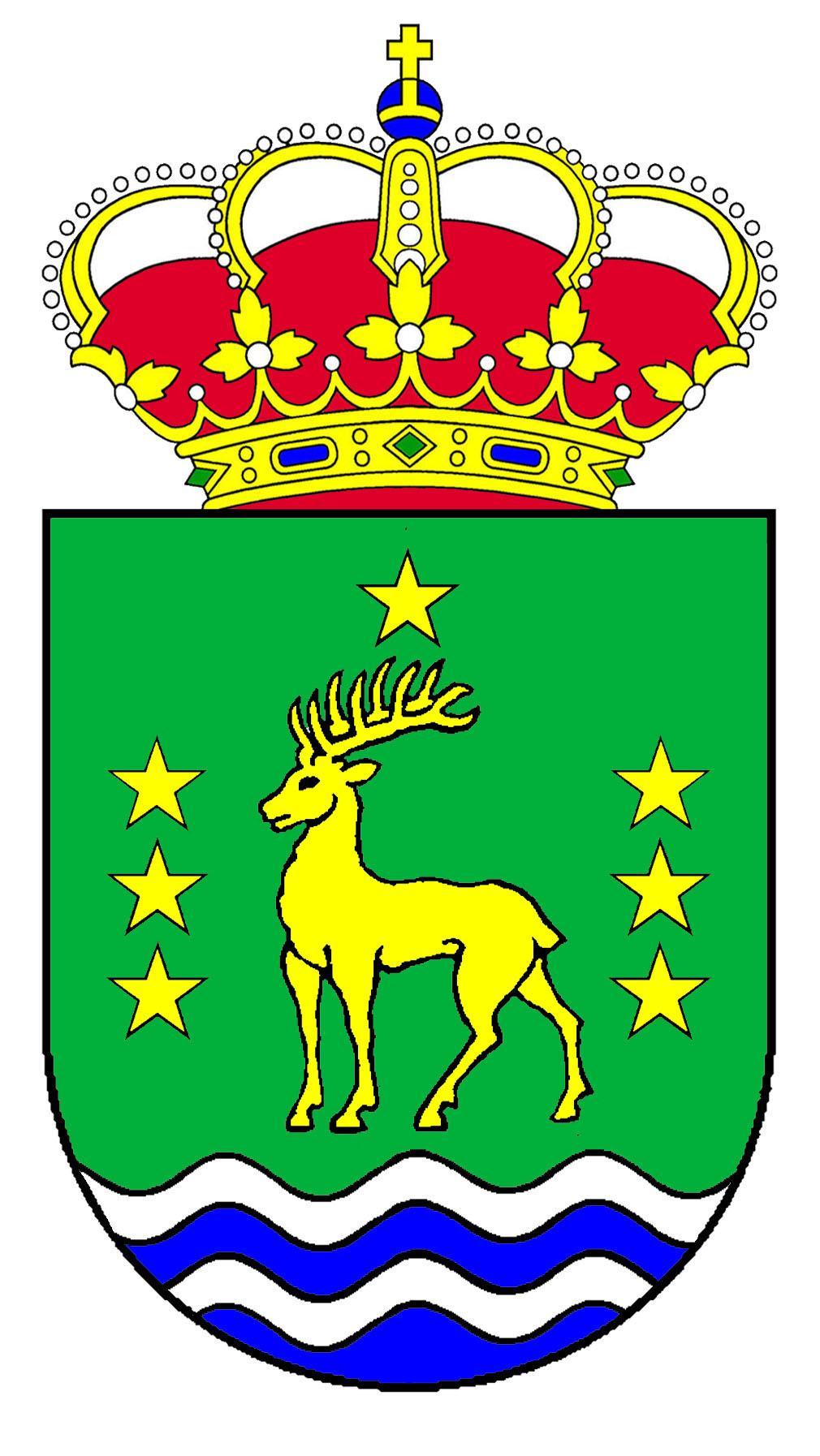 escudo cervera_de_buitrago.