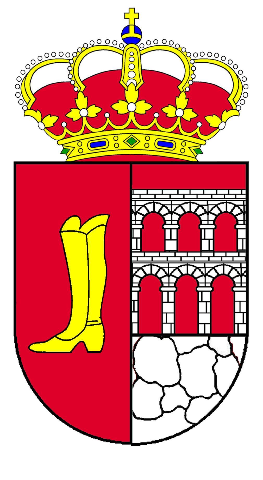 escudo chapineria