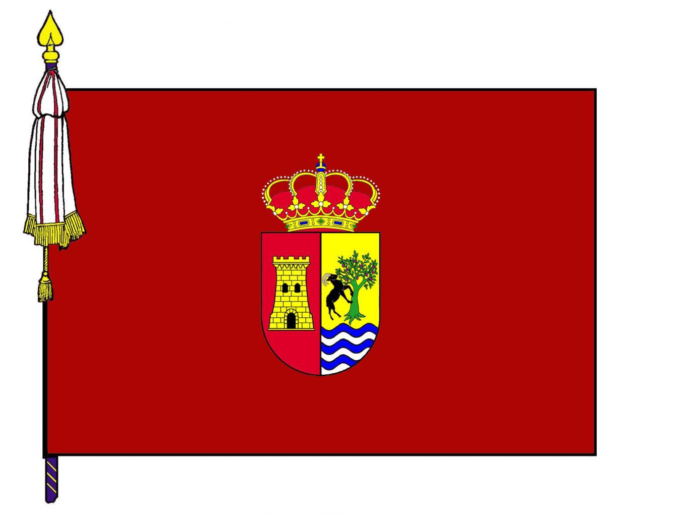 bandera_patones