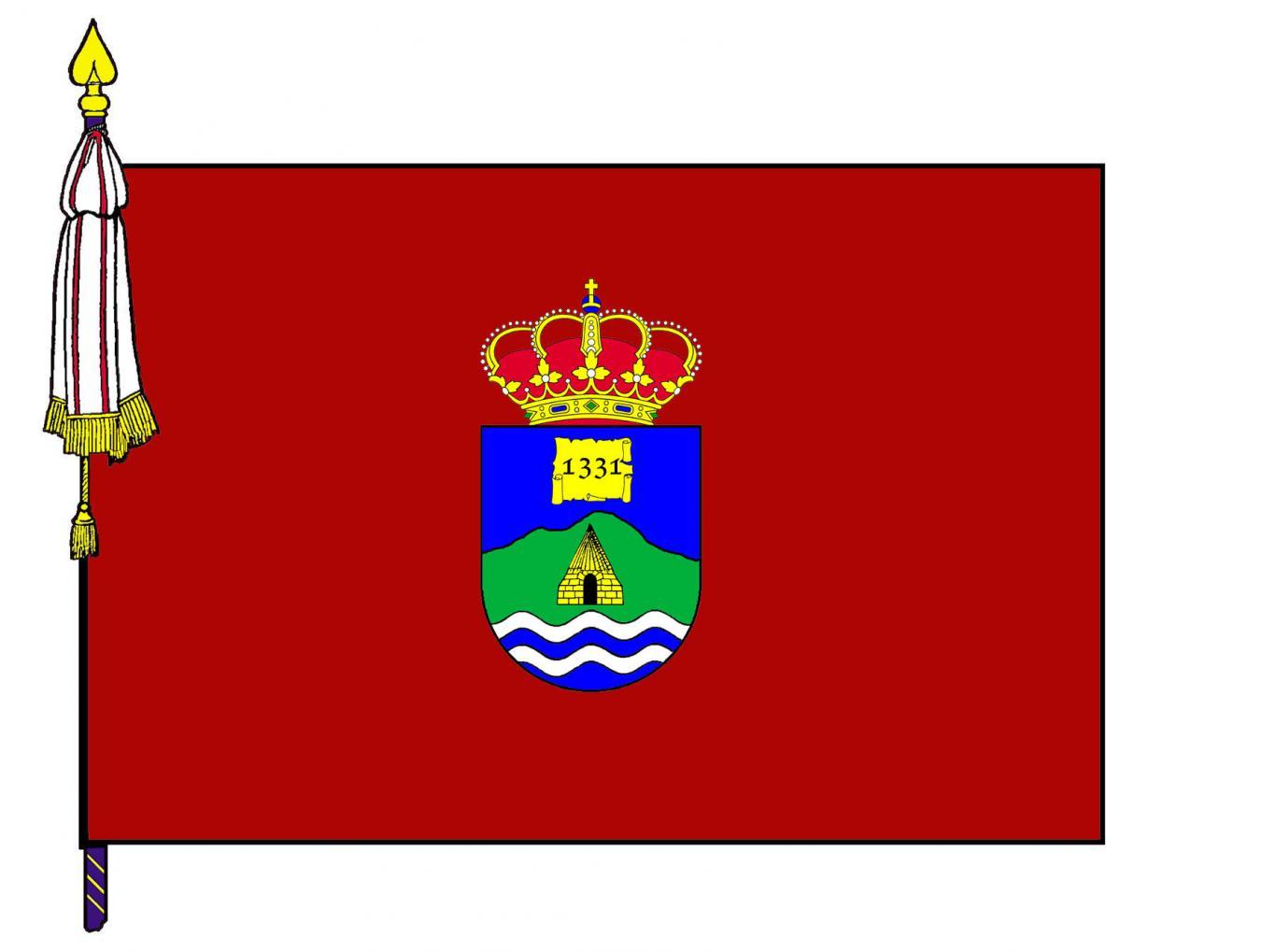 bandera_pedrezuela