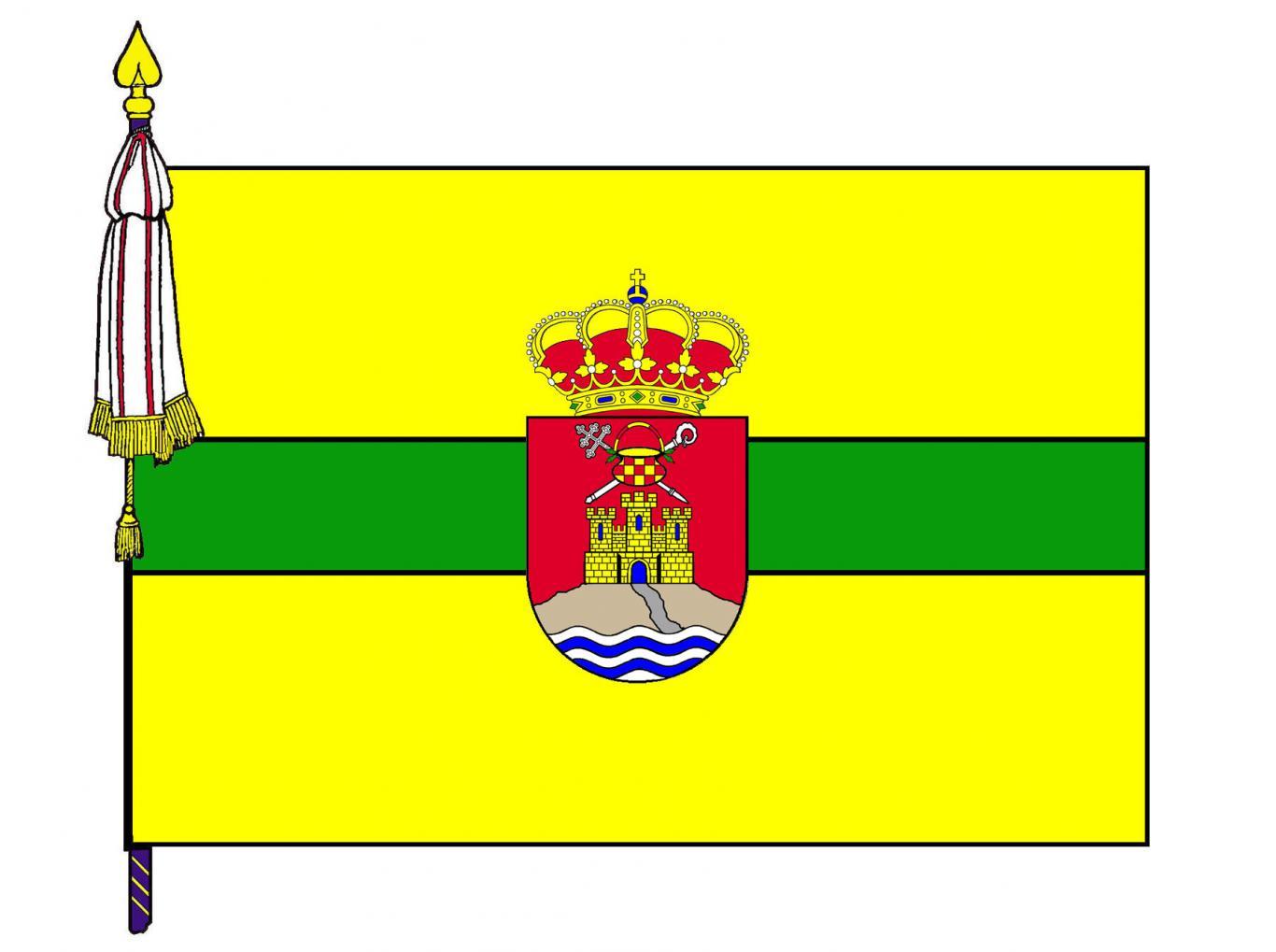 bandera_perales_de_tajuna