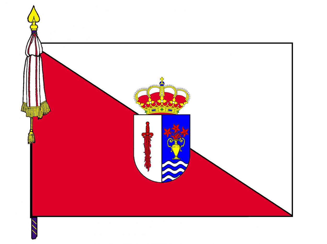 bandera_pinilla_del_valle