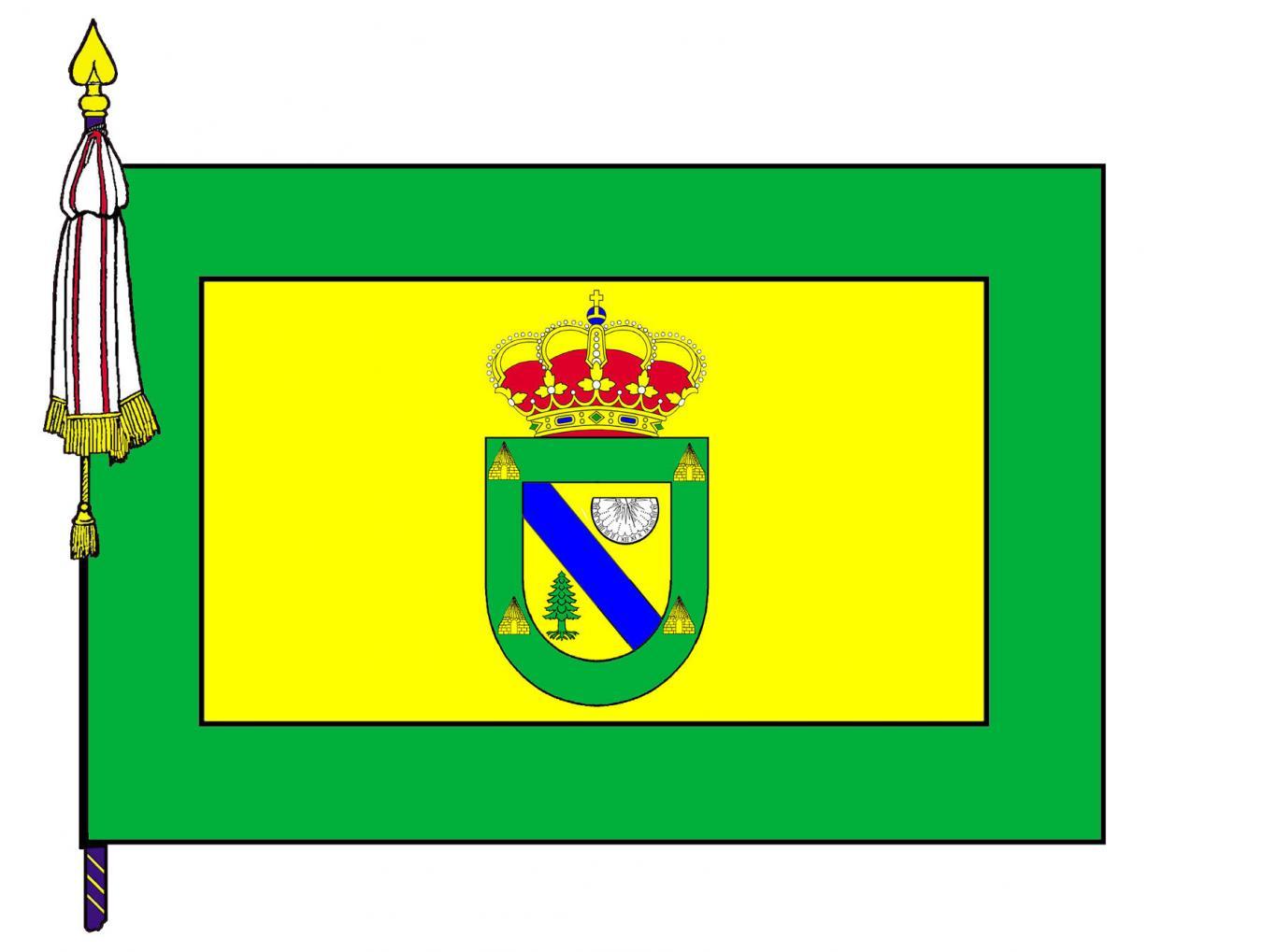 _bandera_pinuecar-gandullas
