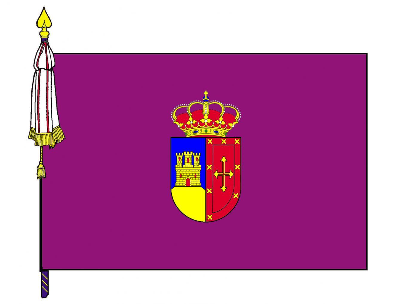 bandera_pozuelo_de_alarcon