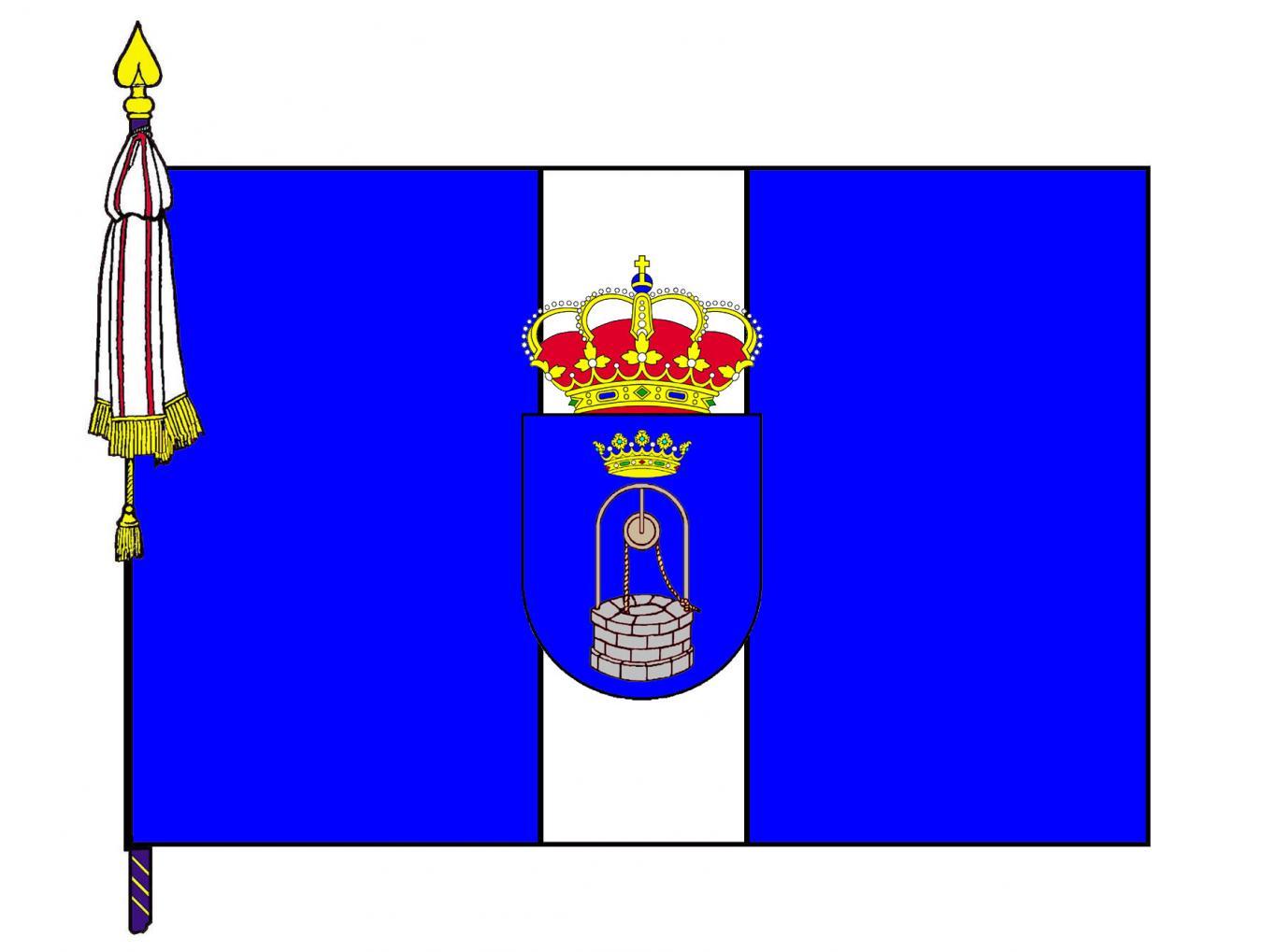bandera_pozuelo_del_rey