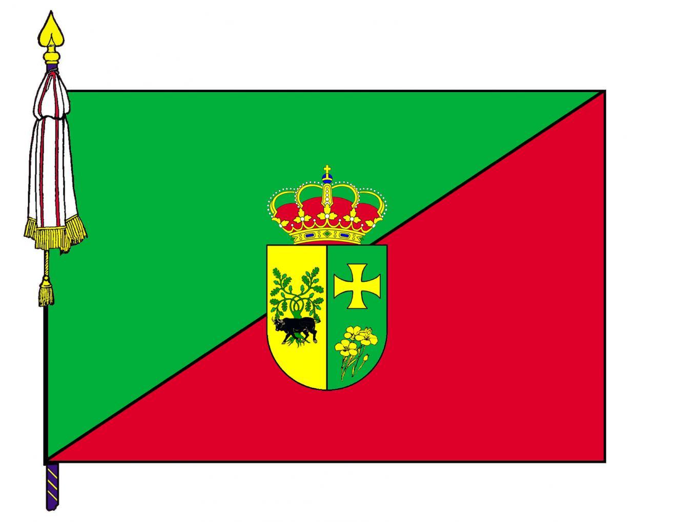 bandera_pradena_del_rincon