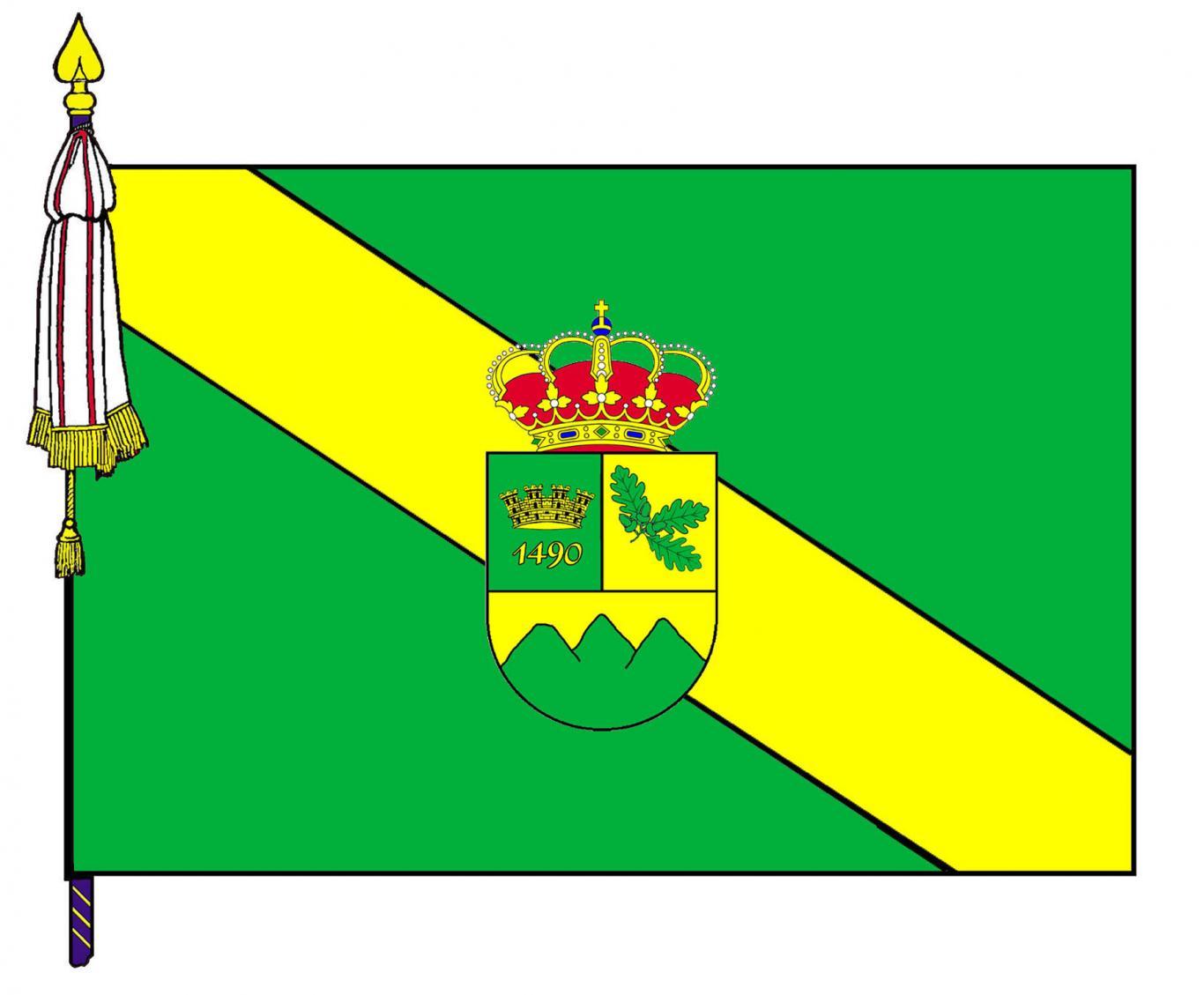 bandera_puebla_de_la_sierra