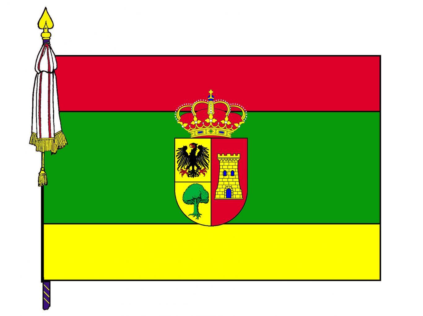 bandera_quijorna