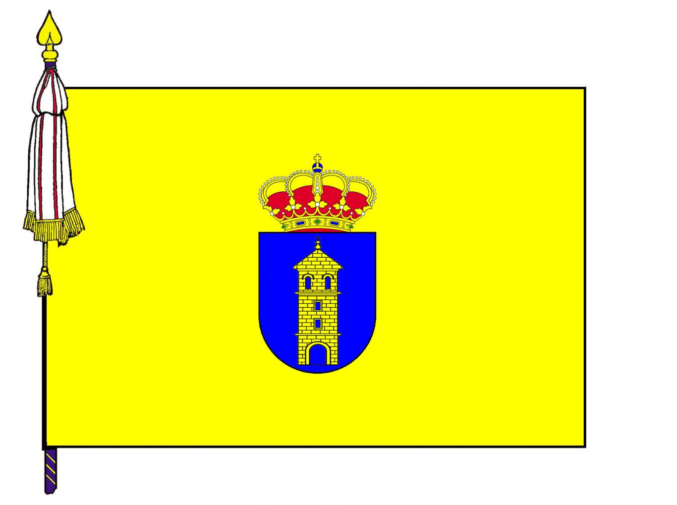 bandera_ribatejada