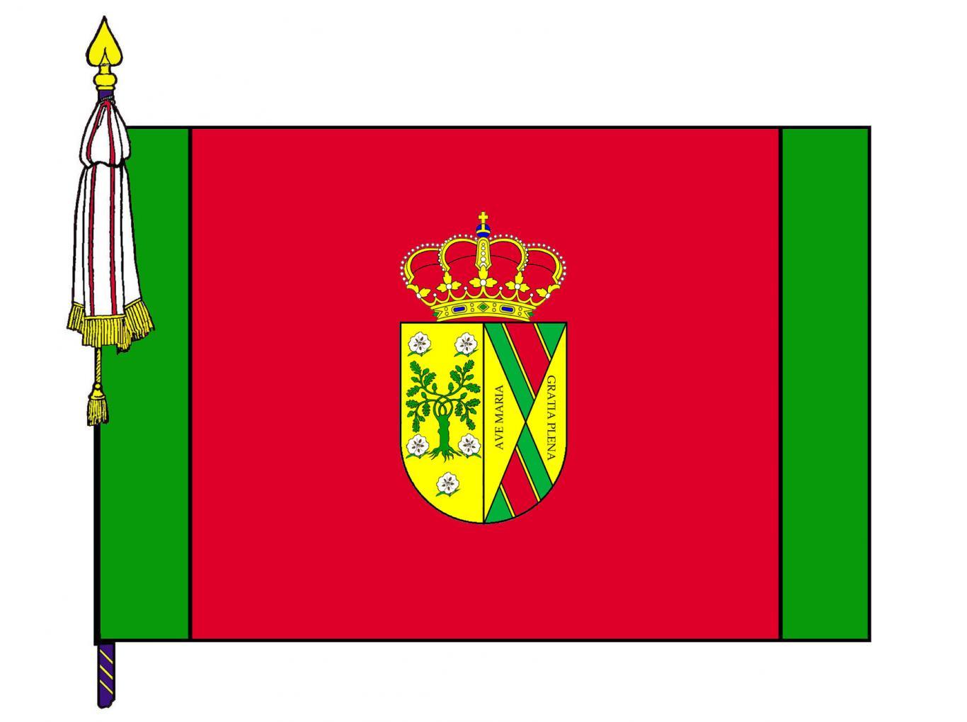 bandera_robledillo_de_la_jara