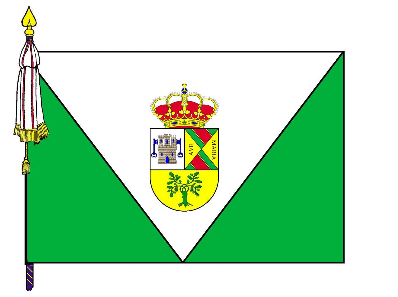 _bandera_robregordo