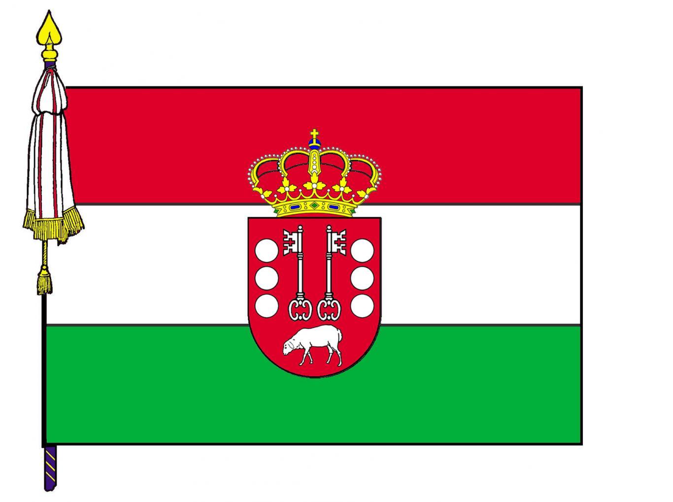 _bandera_rozas_de_puerto_real