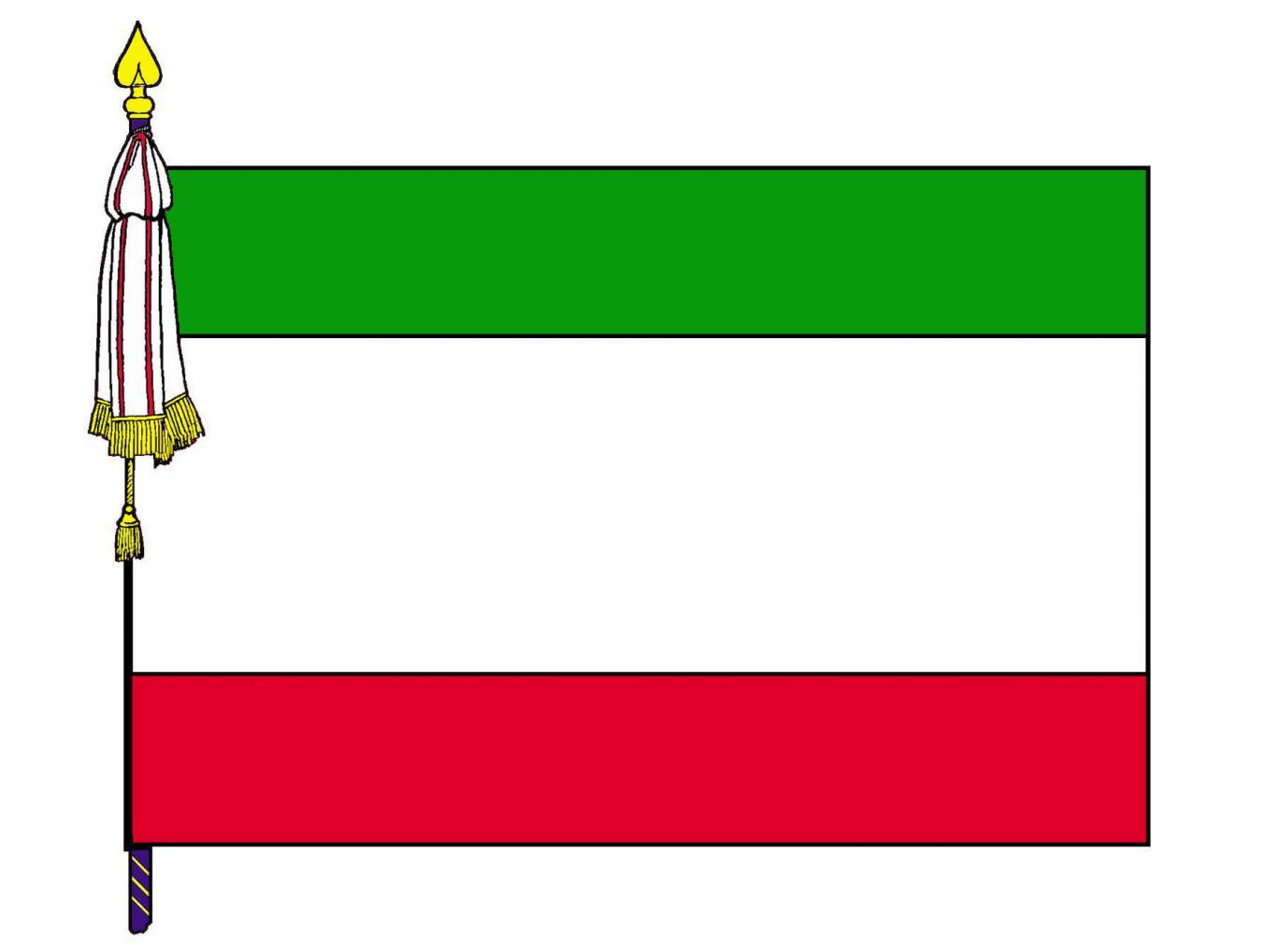 bandera_san_agustin_de_guadalix