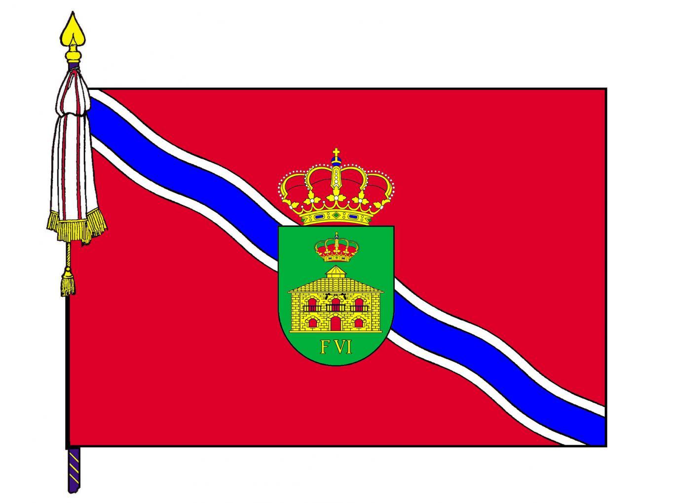 bandera_san_fernando_de_henares