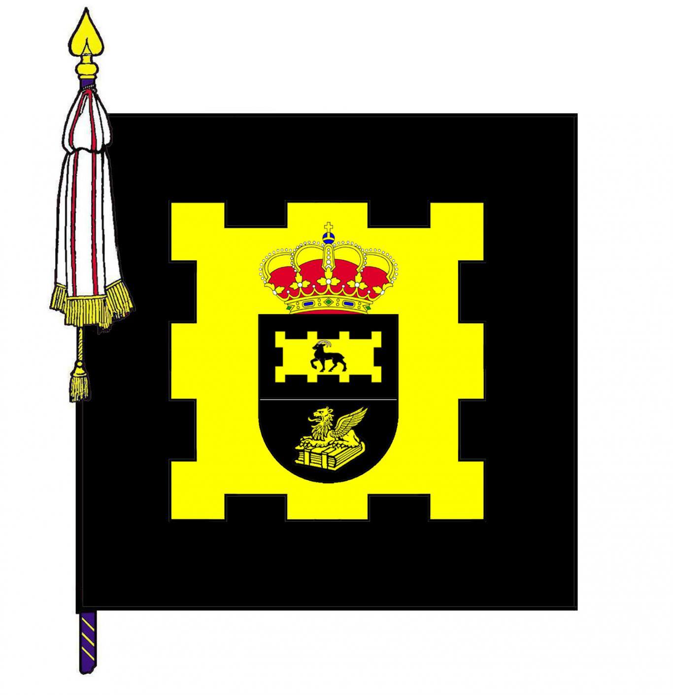 bandera_san_martin_de_la_vega