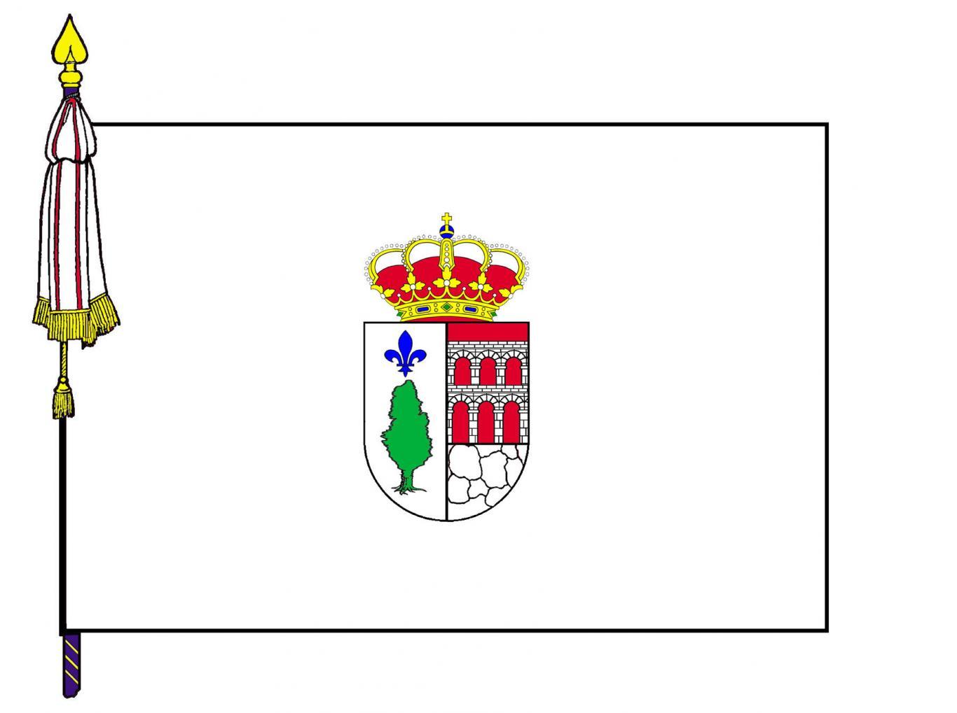 bandera_santa_maria_de_la_alameda