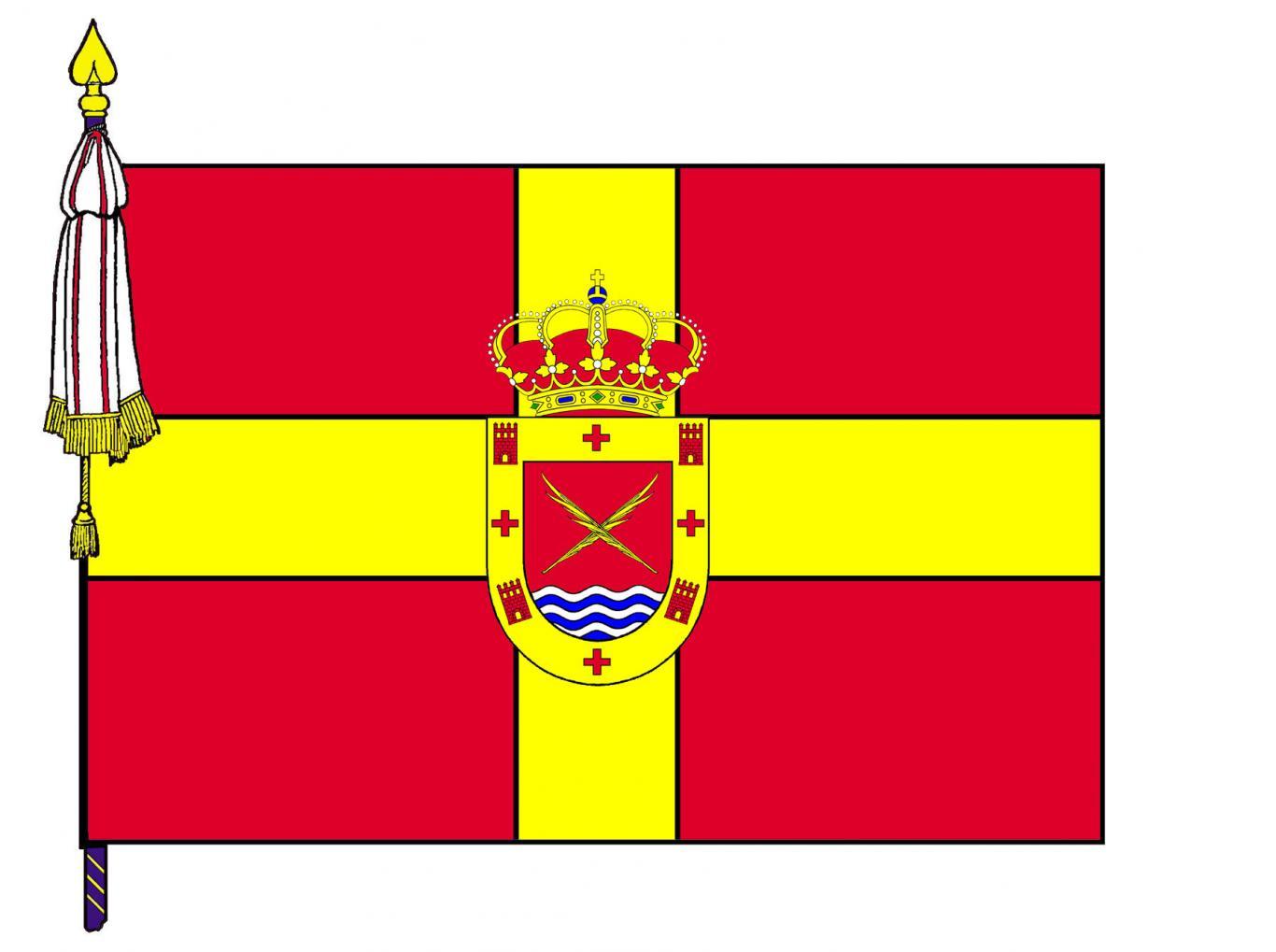 bandera_santos_de_la_humosa_los