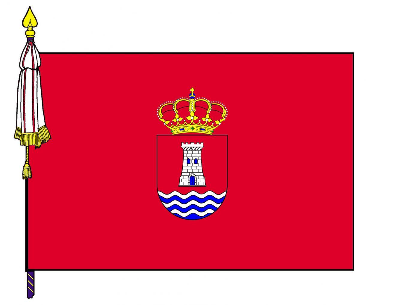 bandera_torrelaguna