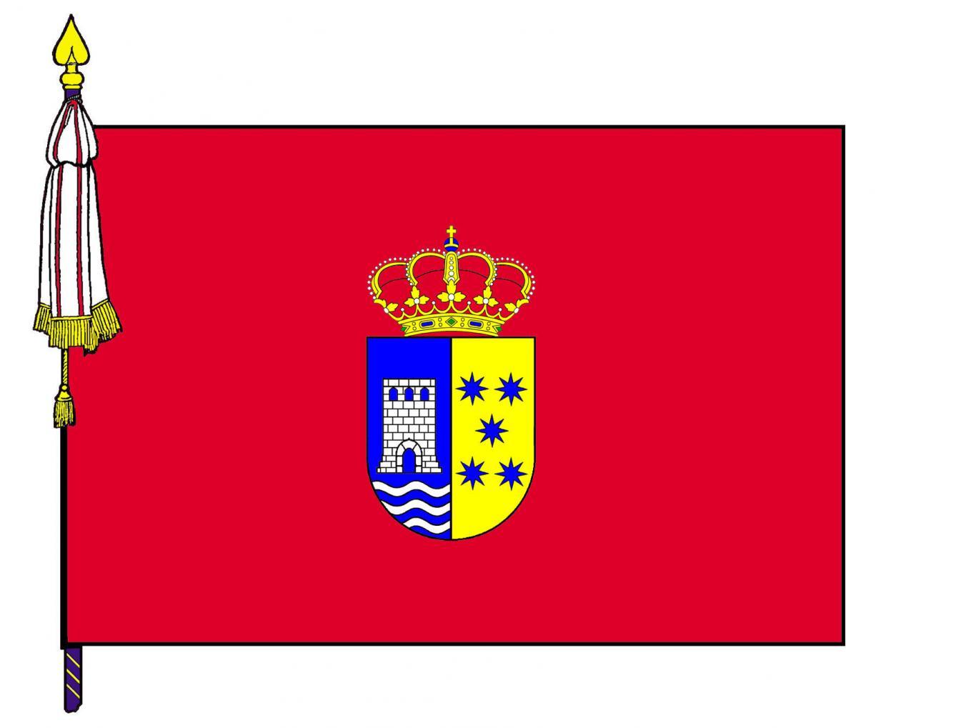 bandera_torremocha_del_jarama