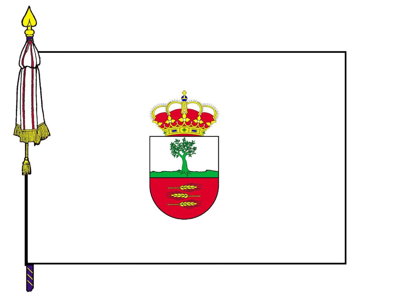 bandera_valdaracete