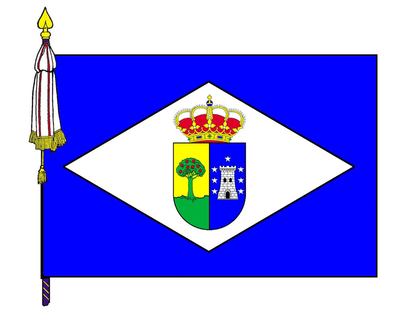 _bandera_valdemorillo