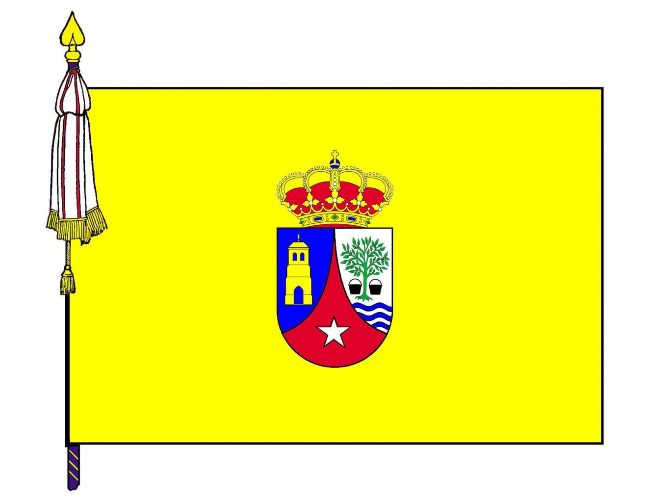 bandera_valdeolmos-alarpardo