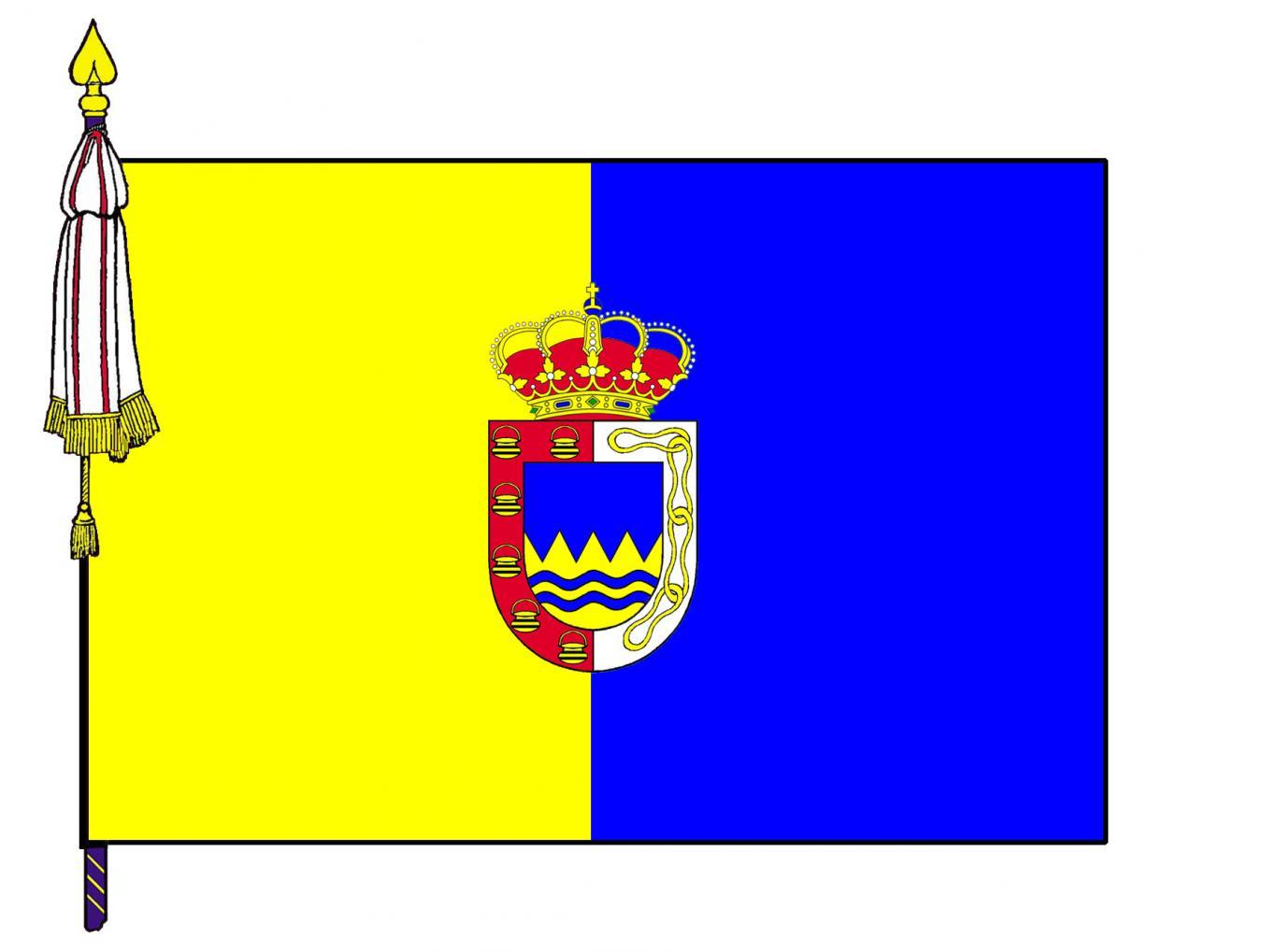 bandera_valdepielagos